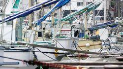映画『牡蠣工場』評 地方の港町から日本全体の問題を描き出す、監督の「観察眼」