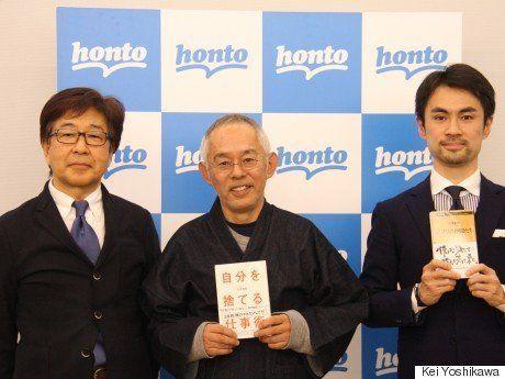 ジブリ鈴木敏夫プロデューサーが『君の名は。』を絶賛。『千と千尋の神隠し』との比較も