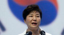韓国政府、産経の記事に削除を要求 何を問題視したのか?