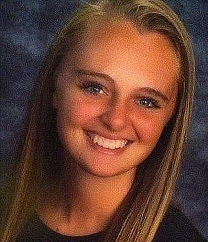 18歳少女、ネットのボーイフレンドを自殺に追い込む「今しかない」