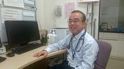 白川村の医療を一人で10年支えた医師から見た県北西部地域医療センター