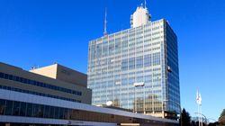 NHK、『Rの法則』スタッフのLINE交換仲介を否定 損害賠償も検討
