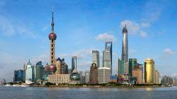 中国における初の「住民医療皆保険制度」、上海市で導入