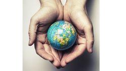 2014年に世界で起こった「5つの良い変化」