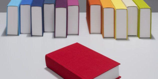 電子書籍と紙の本、ちゃんと読むならどっち?