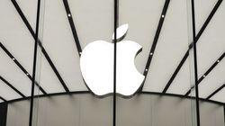 アップルの主張を退けて日本で審理へ。島野製作所が100億円の賠償を求めた裁判