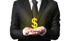 「選挙にお金がかかる」のはなぜか