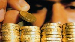 無借金経営は、フィデューシャリー・デューティーに反すか:研究員の眼