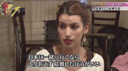「宗教は悪いものと思われた」17歳で日本人と結婚、夫家族に受け入れられず苦悩…イスラム教徒の結婚&離婚事情