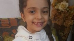 アレッポの少女バナ・アラベドさん、Twitterを再開「攻撃が続いています」