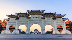 「鄭成功」「八田與一」「蒋介石」――台湾「歴史評価」の難しさ--野嶋剛
