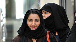 サウジアラビア、男女平等の選挙にはまだまだ大きな障害が...