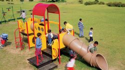 [小1の壁]入学前に知りたい! 学童保育のチェックポイント
