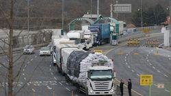開城工業団地の中断で揺れる韓国 賃金の70%は核・ミサイルに?