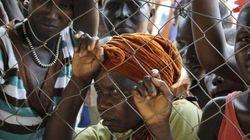 南スーダン:政府軍と反政府勢力、民間人への新たな人権侵害 武器禁輸措置の実施、対象限定型制裁の拡大、ハイブリッド刑事法廷の支援を