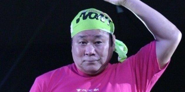 小川宏さん死去、90歳