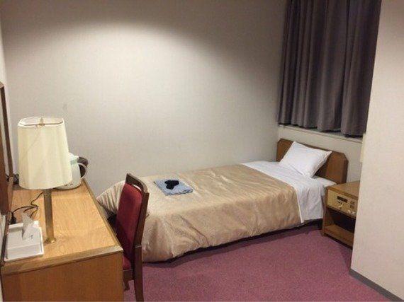 【東京五輪に問題提起】障害者が泊まれるホテルはどこ!?