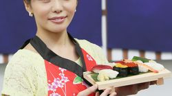 森崎友紀さんが第2子妊娠「やっと安定期に」