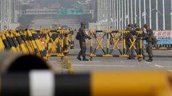 北朝鮮と韓国、23日午後3時から高官会談を再開 緊張の打開なるか【UPDATE】