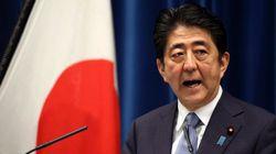 安倍首相の「戦後70年談話」に潜む「植民地」への優越感