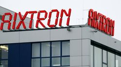 オバマ大統領、中国企業による半導体メーカー買収を阻止【アイクストロン】