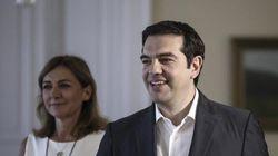 ギリシャのチプラス首相が辞意表明 9月20日に総選挙へ 今なぜ?