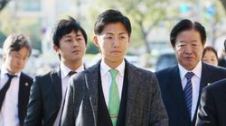 村山浩昭裁判長は、なぜ「自分の目と耳」を信じようとしないのか