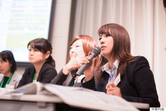 営業女子、壁を打ち破ることはできるか 研修ではなく、「本気」の経営提言をするエイジョカレッジ