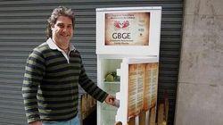 食べきれなかった料理を街の人とシェア。スペインの「連帯冷蔵庫」とは?