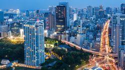 気候変動の解決は日本の高度経済成長の戦略と精神にあり