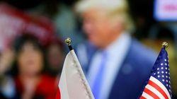 トランプ大統領の誕生により日本で戦争は起きるのか