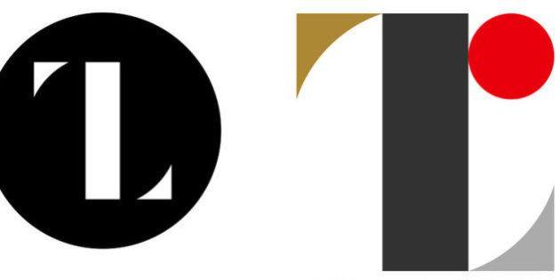 佐野研二郎氏のエンブレム問題、大会組織委がベルギー人デザイナーを強く非難