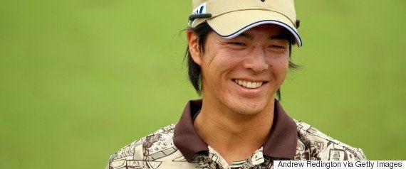 松山英樹が猛追で2位 青木功に並ぶ日本人最高位【ゴルフ・全米オープン】