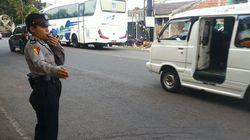 インドネシアで女性警察官に差別的かつ残酷な「処女検査」