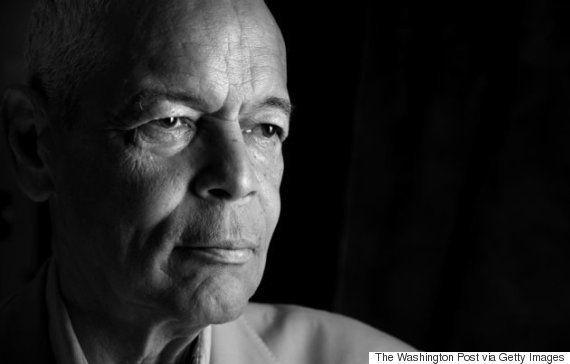 ジュリアン・ボンド氏死去 公民権運動の指導者