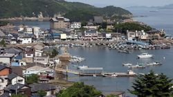 「崖の上のポニョ」舞台は残った。「鞆の浦」埋め立て計画を正式撤回