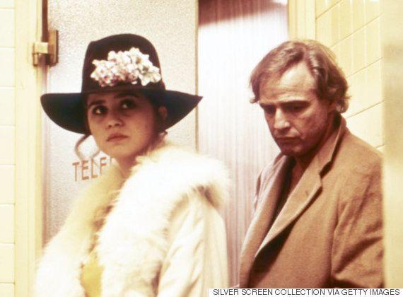 ベルナルド・ベルトリッチ監督、『ラストタンゴ・イン・パリ』のレイプシーンは同意がなかったと明かす