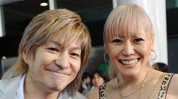 「あの笑顔に会いたいな」小室哲哉さん、妻KEIKOさんの回復を願うメッセージ