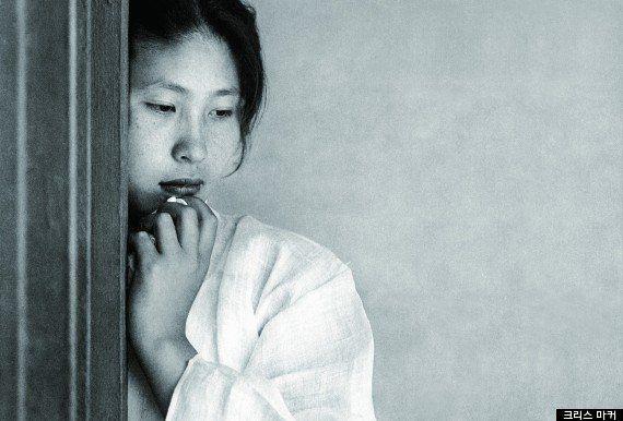 【戦後70年】引き揚げ、武装解除...「解放後」の韓国では(モノクロ写真)