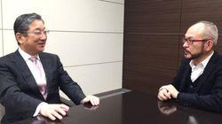 日本企業はグローバル化できるのか?