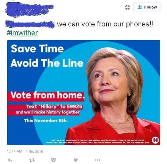 虚偽と報じても、さらに広まる...トランプ氏のツイートを、メディアはどう扱うべきか
