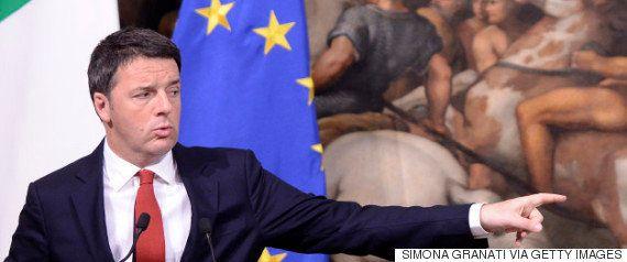 EU離脱、イギリスの次はイタリア?