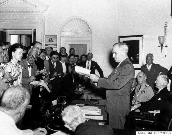【戦後70年】玉音放送へ未明の攻防 1945年8月15日はこんな日だった