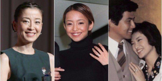 NMB48・須藤凜々花が結婚発表 過去にはあの人も20歳前後で結婚宣言し ...