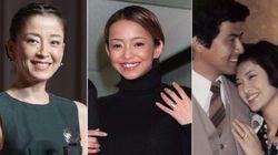 NMB48・須藤凜々花が結婚発表 過去にはあの人も20歳前後で結婚宣言していた
