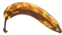 「腐ったバナナを投げつけられた」黒人学生への嫌がらせ、アメリカン大学で相次ぐ