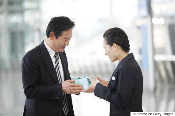 韓国で接待規制法が施行 割り勘は定着するか?