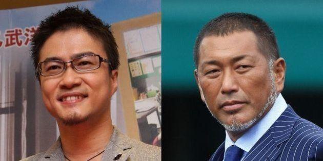 乙武洋匡さんが清原和博容疑者に、1人だけ呼ばれて聞かれたこと