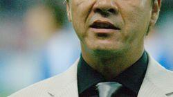 西城秀樹さんの死去は、水谷優子さん命日の前日だった。熱狂的なヒデキファン「ちびまる子ちゃんのお姉ちゃん」の声優