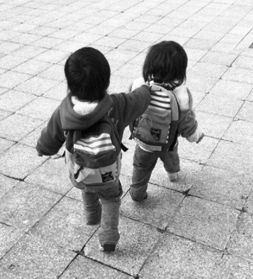 文科省「児童生徒の問題行動調査」 不登校を「問題行動」と判断してはいけない指針と矛盾...